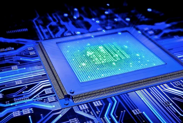 Ремонт микропроцессорной техники