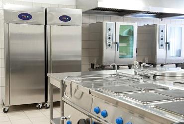 Ремонт электроники холодильного оборудования